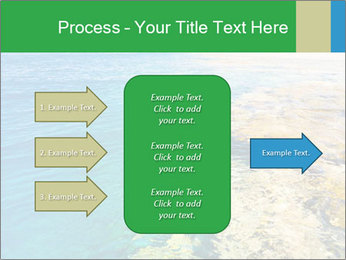 Idyll Seascape PowerPoint Template - Slide 85