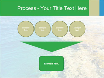 Idyll Seascape PowerPoint Template - Slide 93