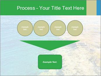 Idyll Seascape PowerPoint Templates - Slide 93