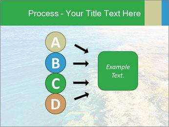 Idyll Seascape PowerPoint Templates - Slide 94