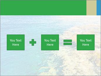 Idyll Seascape PowerPoint Templates - Slide 95