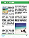 0000089164 Word Templates - Page 3