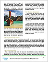 0000089164 Word Templates - Page 4