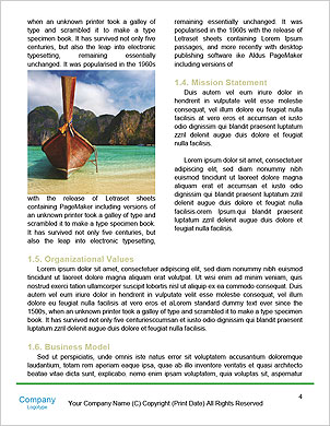 0000089164 Word Template - Page 4