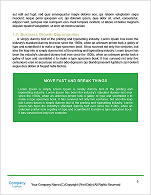 0000089164 Word Template - Page 5