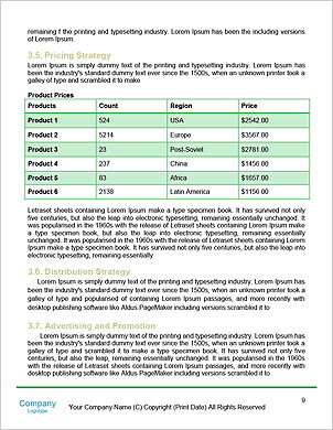 0000089164 Word Template - Page 9