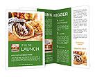 0000089165 Brochure Template