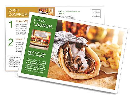 0000089165 Postcard Templates