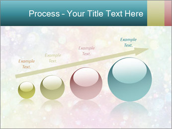 Milkyway Abstraction PowerPoint Templates - Slide 87