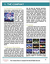 0000089166 Word Templates - Page 3