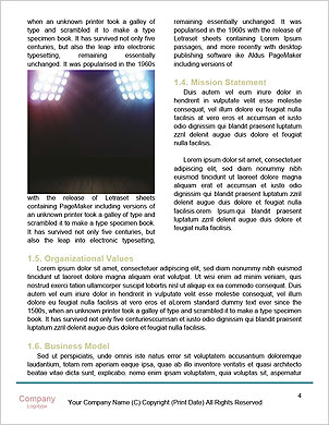 0000089166 Word Template - Page 4