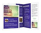 0000089167 Brochure Template