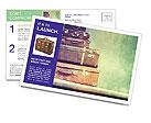 0000089167 Postcard Template