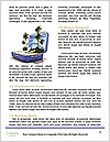 0000089167 Word Template - Page 4