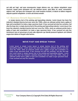 0000089167 Word Template - Page 5