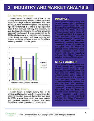 0000089167 Word Template - Page 6