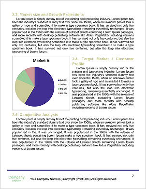 0000089167 Word Template - Page 7