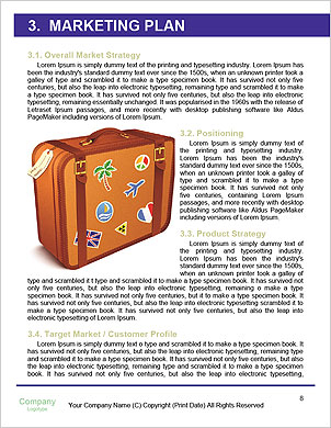 0000089167 Word Template - Page 8