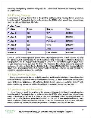0000089167 Word Template - Page 9