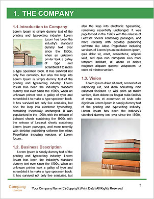 0000089168 Word Template - Page 3