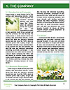 0000089169 Word Templates - Page 3