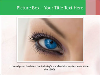 Eye Drops PowerPoint Templates - Slide 15