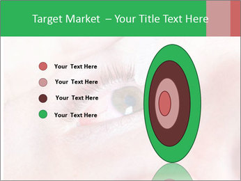 Eye Drops PowerPoint Templates - Slide 84