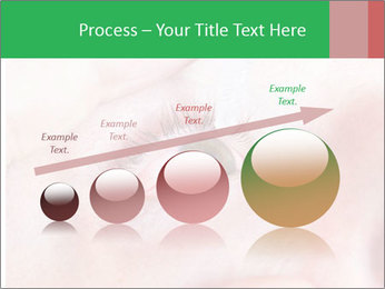 Eye Drops PowerPoint Templates - Slide 87