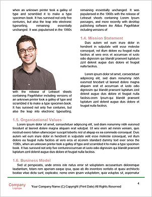 0000089170 Word Template - Page 4