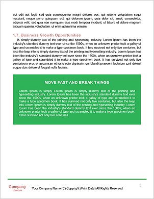 0000089170 Word Template - Page 5