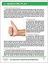 0000089170 Word Templates - Page 8
