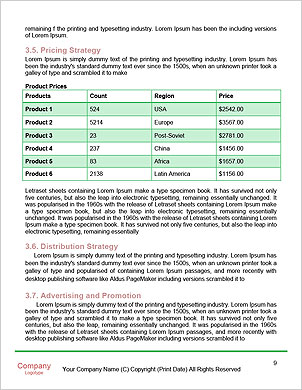 0000089170 Word Template - Page 9