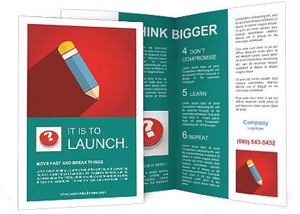 0000089171 Brochure Templates