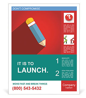 0000089171 Poster Template