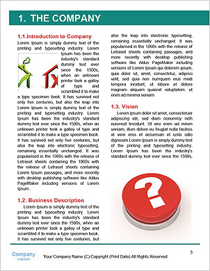 0000089171 Word Template - Page 3