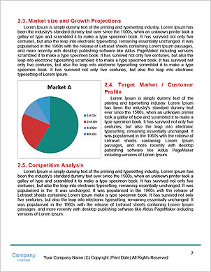 0000089171 Word Template - Page 7