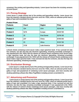 0000089171 Word Template - Page 9