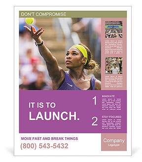 0000089172 Poster Template