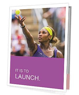 0000089172 Presentation Folder