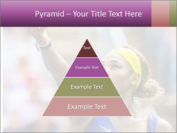 Tennis Championship PowerPoint Template - Slide 30