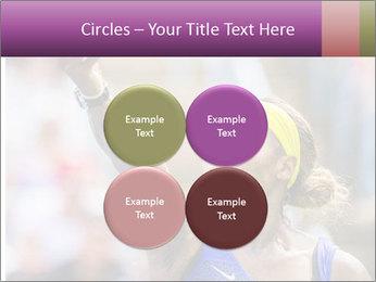 Tennis Championship PowerPoint Template - Slide 38