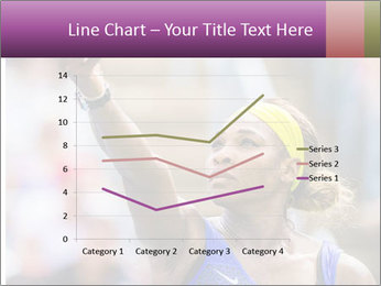 Tennis Championship PowerPoint Template - Slide 54