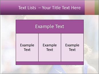 Tennis Championship PowerPoint Template - Slide 59