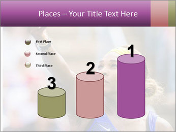 Tennis Championship PowerPoint Templates - Slide 65