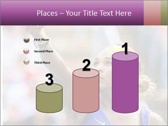 Tennis Championship PowerPoint Template - Slide 65