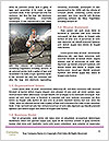 0000089172 Word Template - Page 4