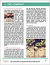 0000089173 Word Template - Page 3