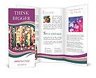 0000089174 Brochure Templates