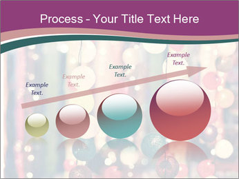 Christmas Party Decor PowerPoint Template - Slide 87