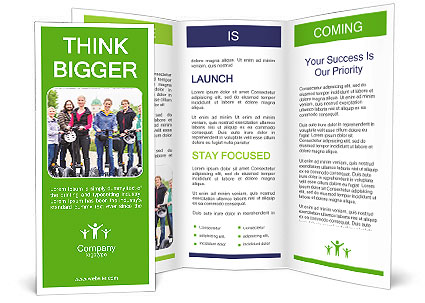 0000089175 Brochure Template